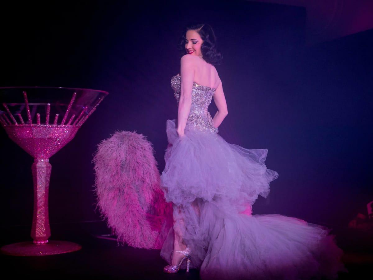 Lujoso Vestido De Novia Dallas Imágenes - Ideas de Estilos de ...