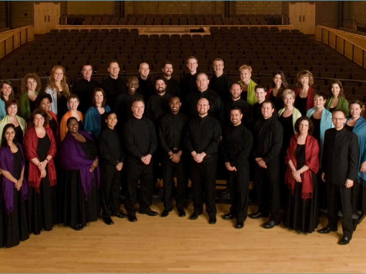 Austin Photo Set: News_joelle_conspire choir_oct 2012_choir