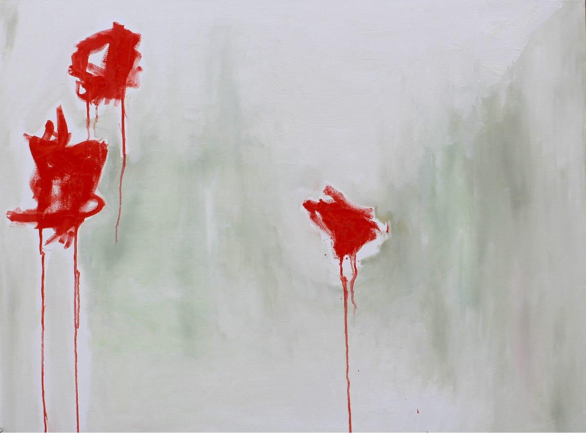 Rachel Nash Gallery