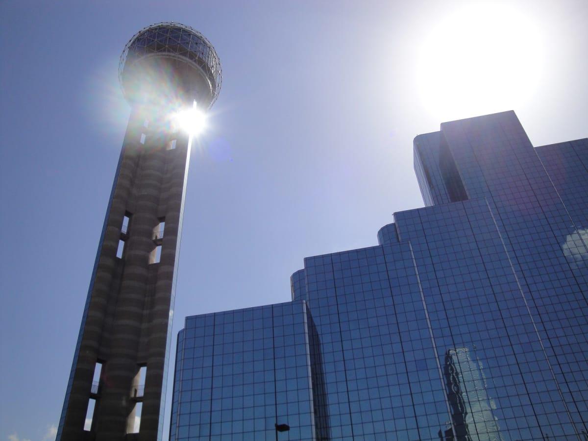 News_Dallas_Reunion Tower