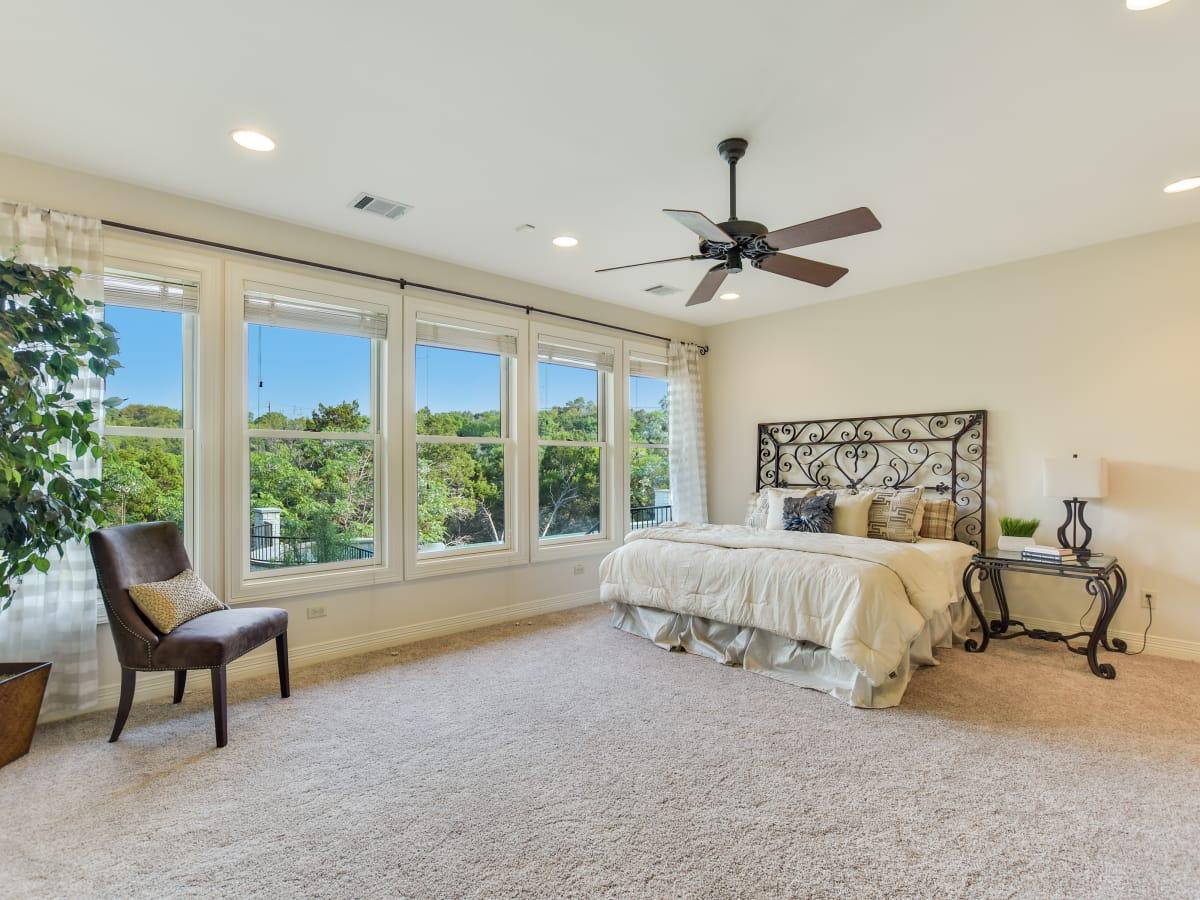 1111 Westlake Austin house for sale