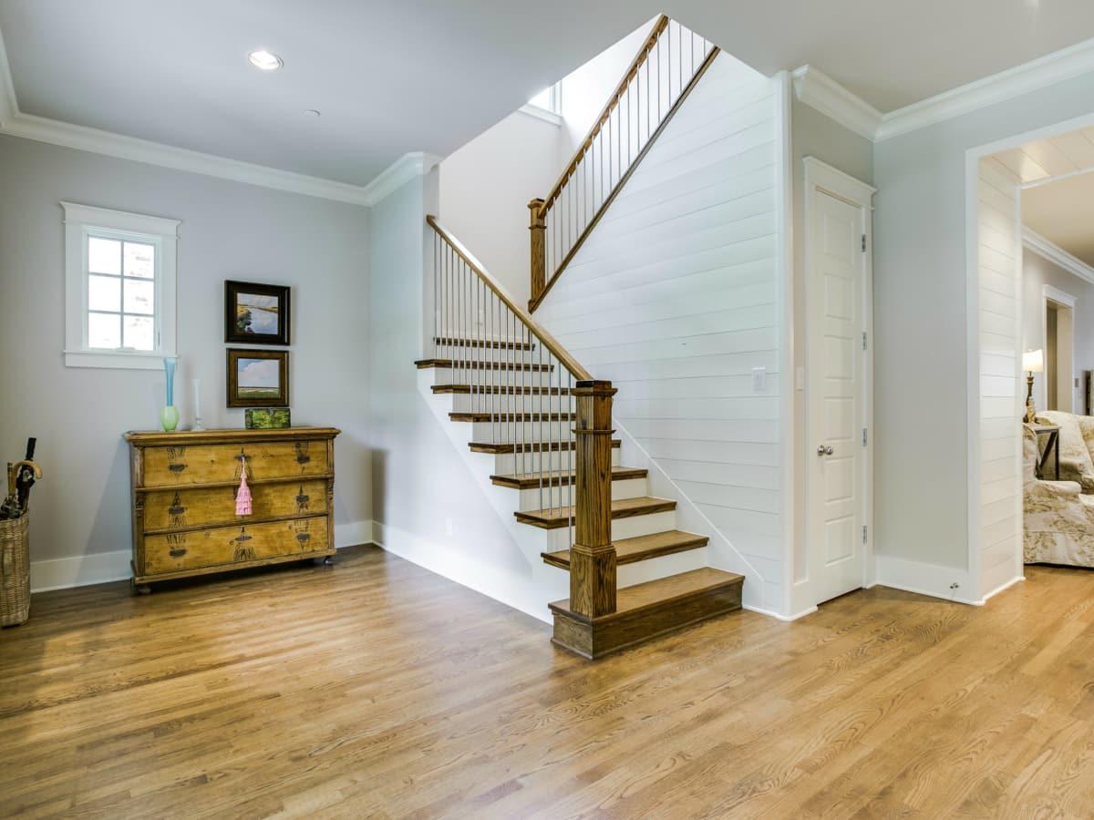 3915 Purdue Ave Dallas house for sale