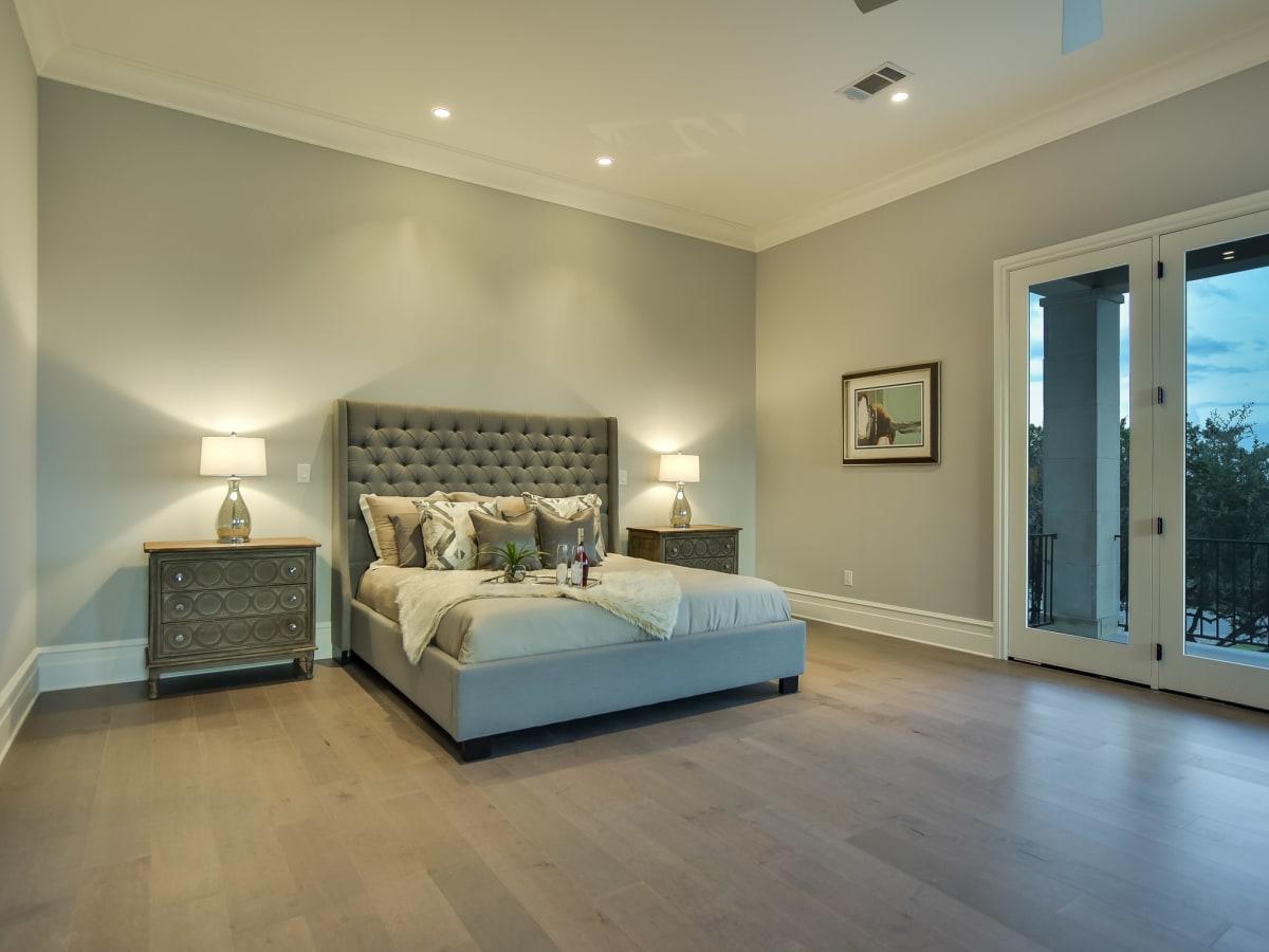 12308 Emory Oak, Austin, house, for sale bedroom
