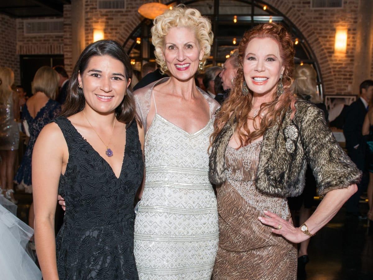News, Shelby, Pet Set Gala, Sept. 2015, Sequoia Di Angelo, Paula Mott, Cindi Rose