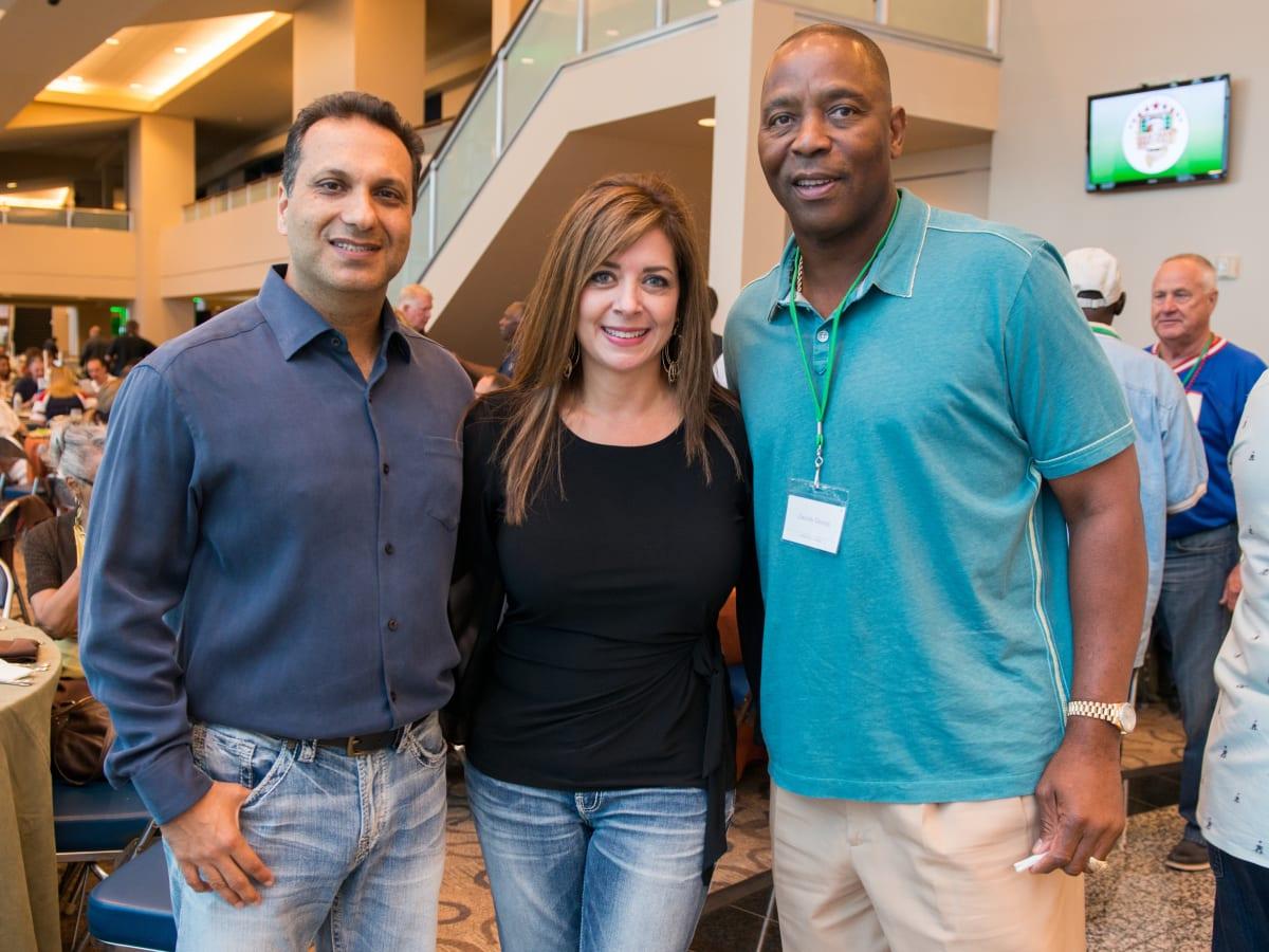 Fantasy Football draft 2015 Darayus and Claudia Pardivala, Jacob Green