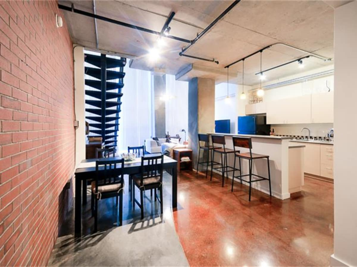 News, Shelby, Condos for under $500,000 July 2015, 2000 Bagby St Unit 13424