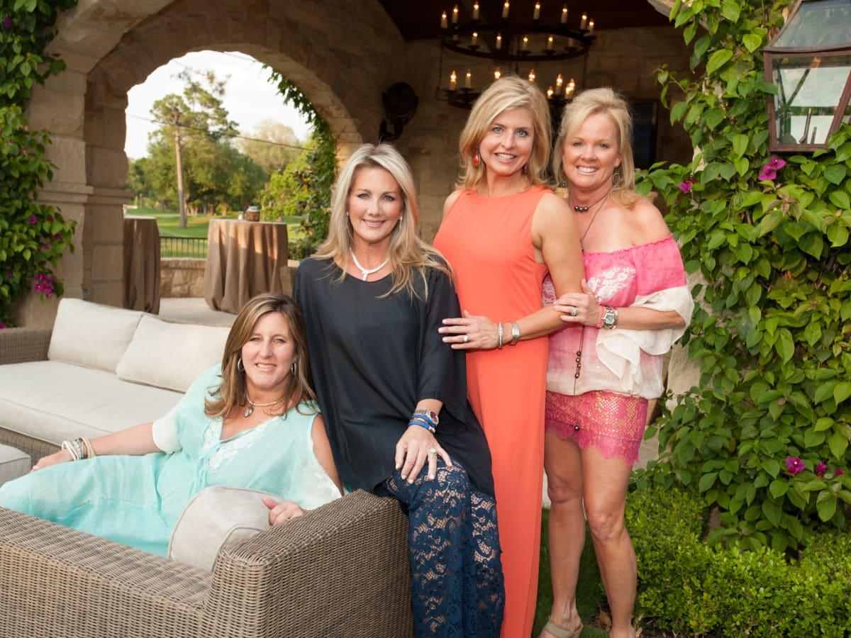 News, Shelby, Kissed by an Angel, June 2015, Janis Priest, Anne Carl, Heidi Binet, Beth Harrell