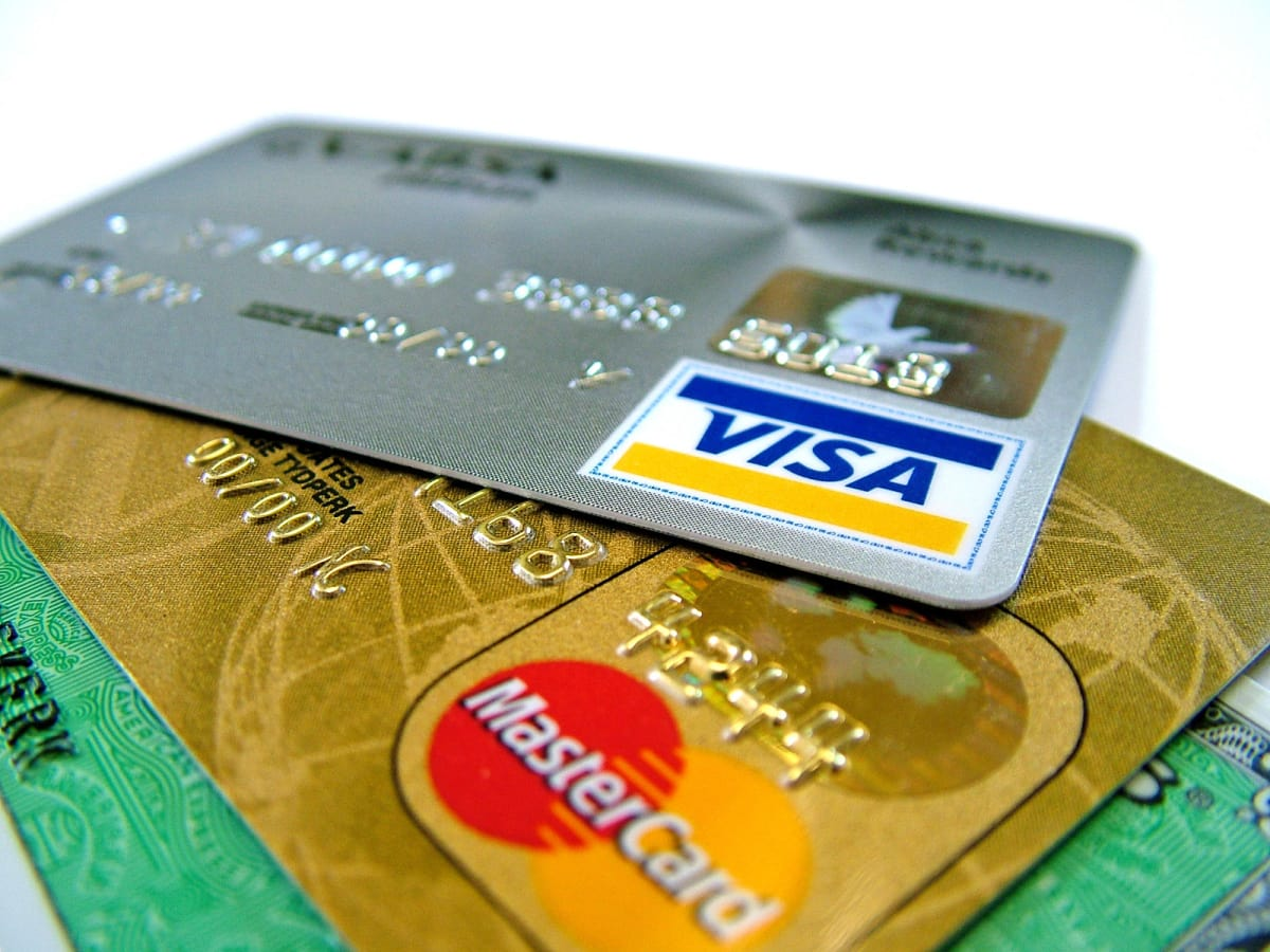 News_Visa_MasterCard_credit cards