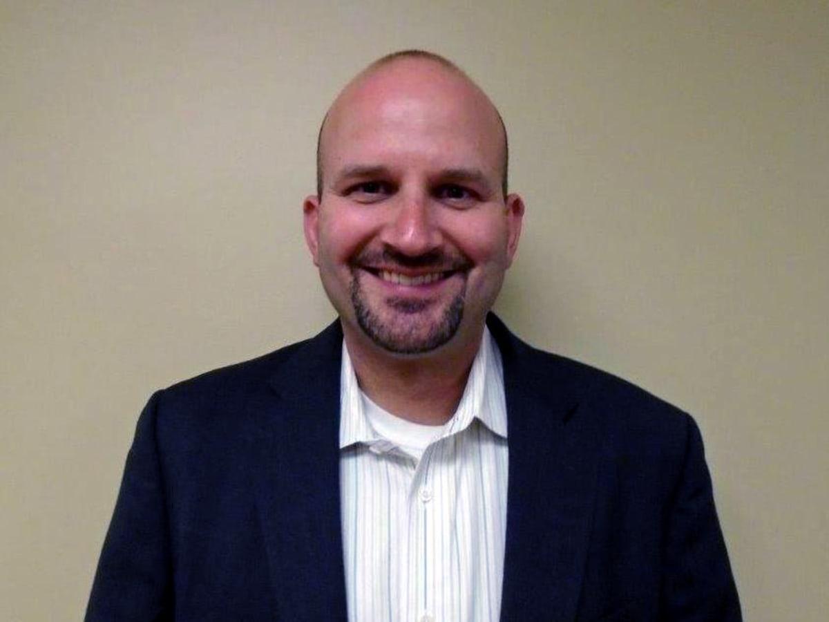 Houston, dollar hot dog night at Houston Astros, Aramark Resident District Manager Mat Drain