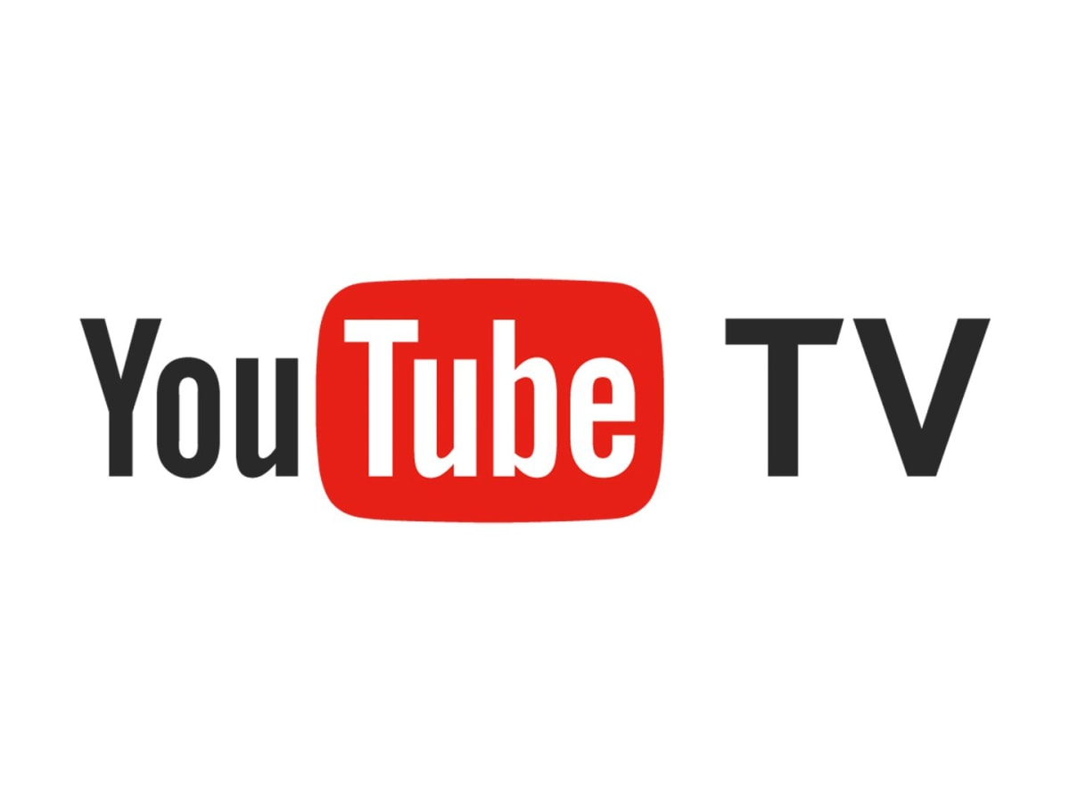 Cord-cutters get another option as YouTube TV expands to DFW ...