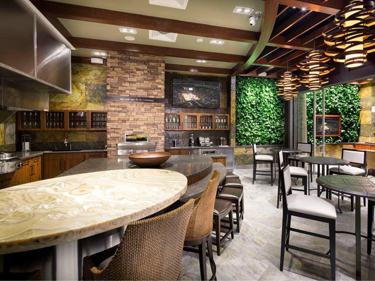 Pirch kitchen and appliance store Austin