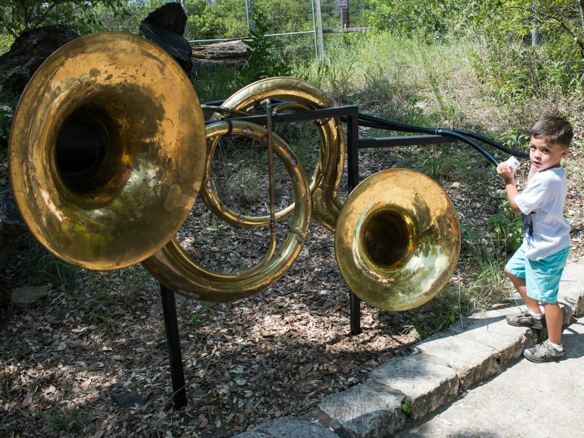 Tubascopes/Steve Parker