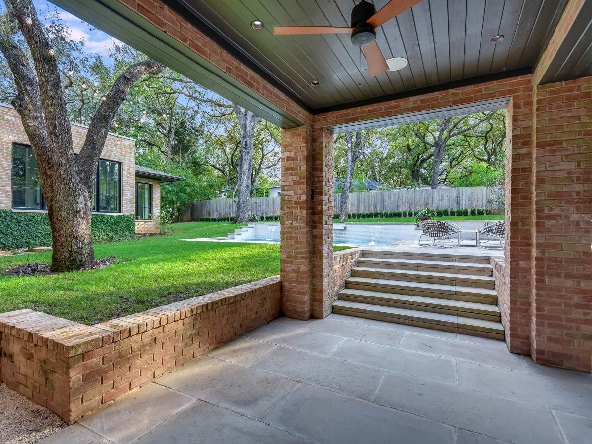 Austin house_2907 Townes