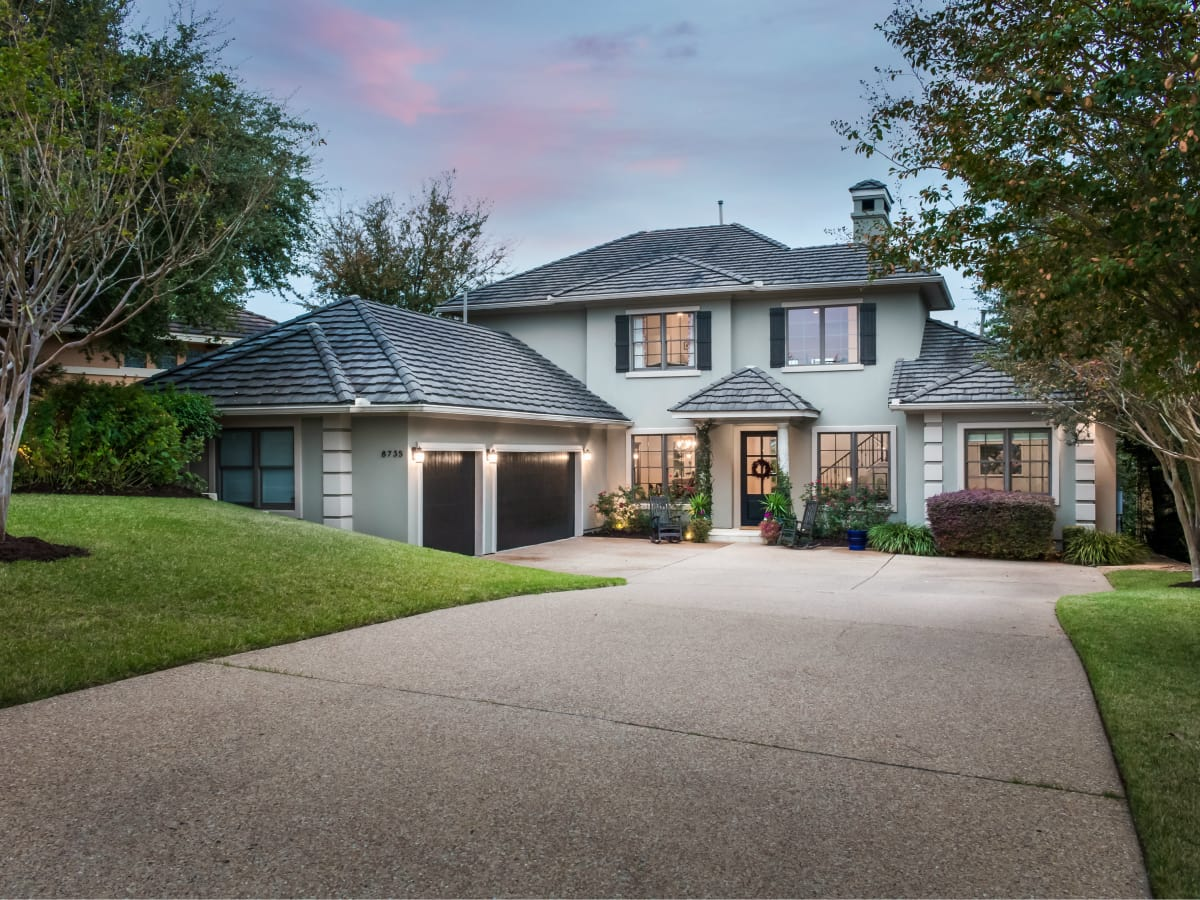 Austin house_8735 Chalk Knoll