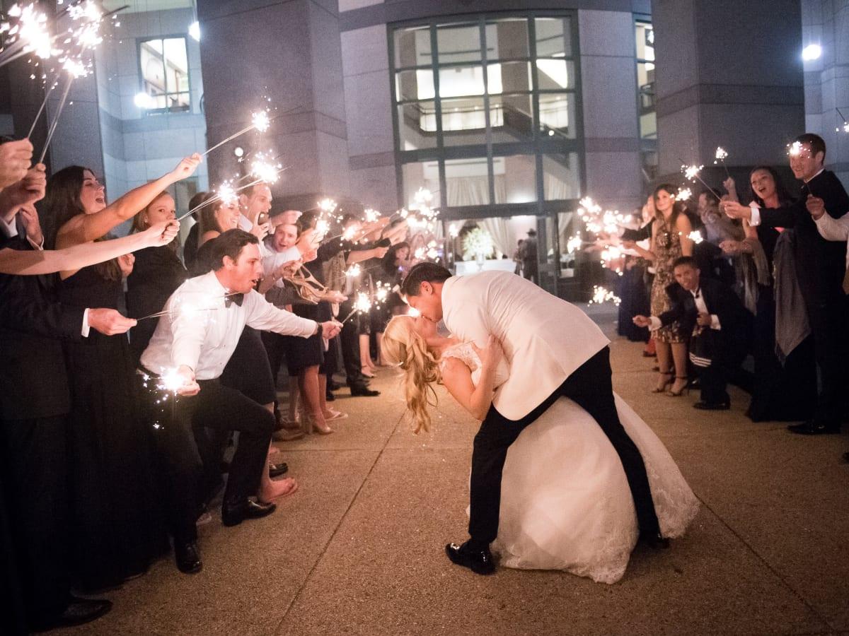 Austin, wedding series, Simmons and Grabato, February 2018