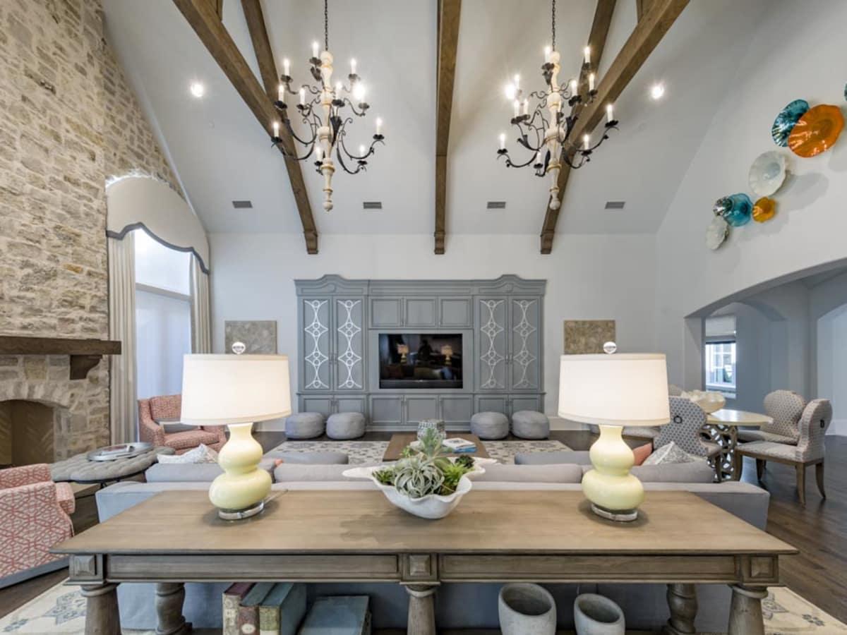 1023 Dorset Dallas home for sale