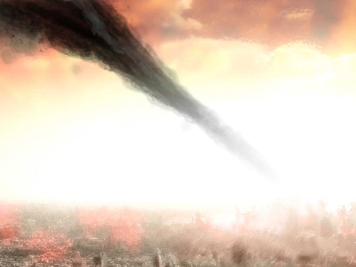 News_Armageddon