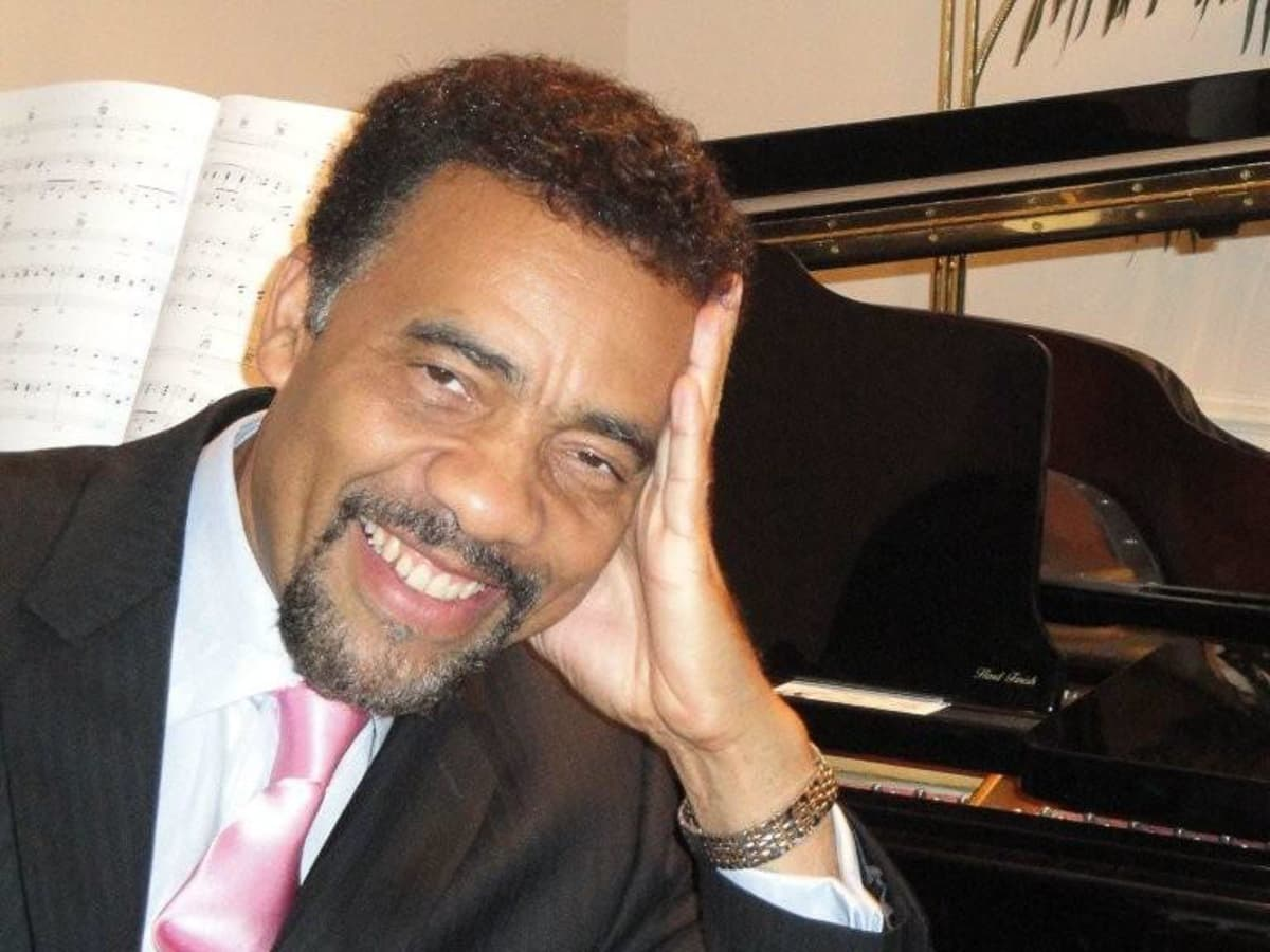 News_Bobby Lyle_pianist