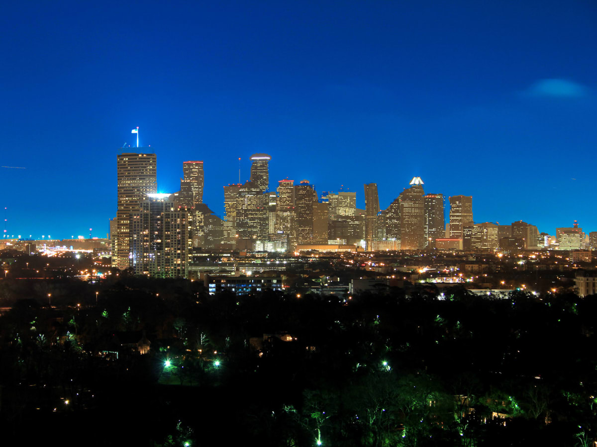 News_Houston_skyline_downtown_buildings