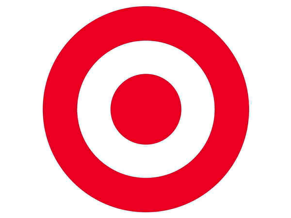 Places-Shopping-Target logo THIS