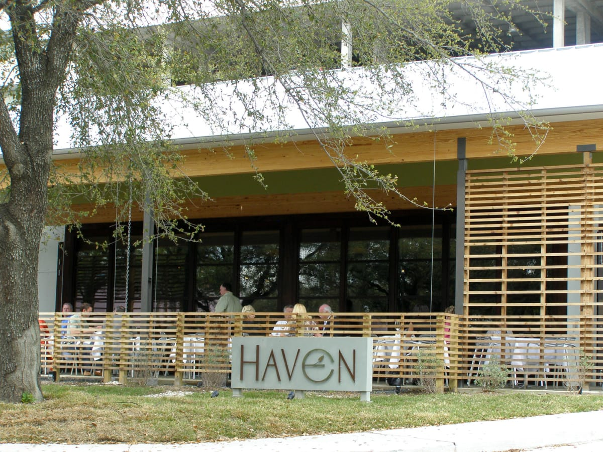 Places_Food_Haven_exterior