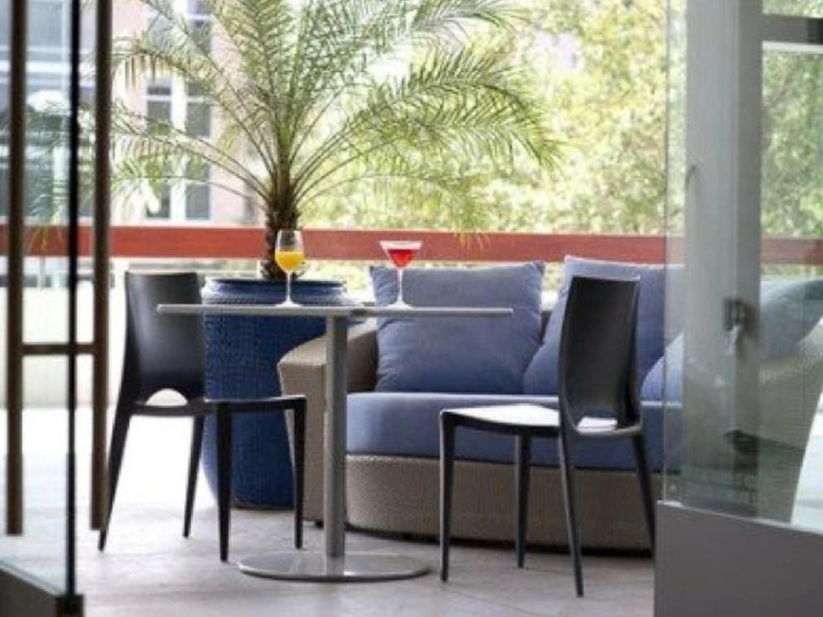 News_RDG + Bar Annie_The Terrace_outdoor patio
