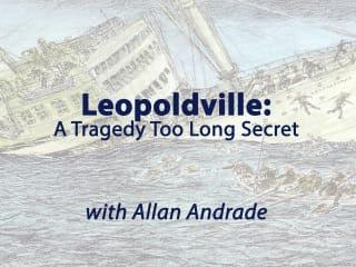 Leopoldville
