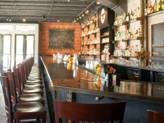 Places-Drinks-Anvil Bar & Refuge interior