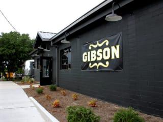 Austin_photo: Places_Drink_Gibson Bar_exterior
