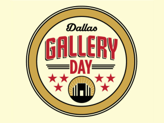 Dallas Gallery Day