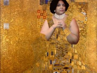 Soul Rep Theatre Company presents The Colored Museum
