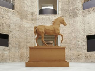 Musiqa presents Atlas, Plural, Monumental