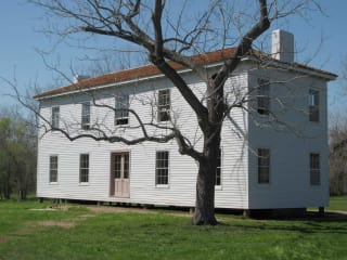 Jerry & Marvy Finger Lecture Series presents Levi Jordan Plantation: Before and After the Civil War