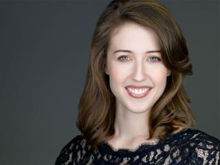 Bethany Baxter