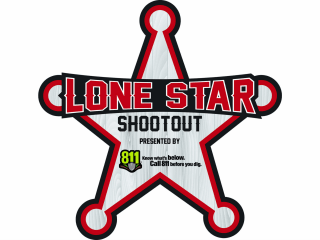 Professional Sports Partners presents Lone Star Shootout