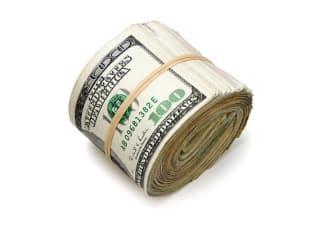 News_money_dollar bills