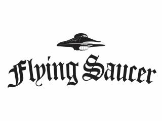 Flying Saucer Draught Emporium