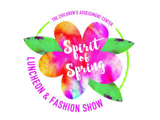 The Children's Assessment Center's Spirit of Spring Luncheon and Fashion Show