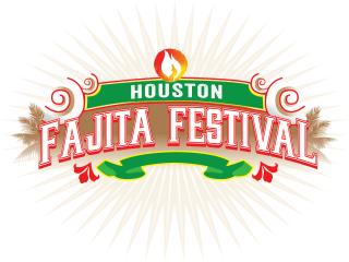 Grandma's Boys Enterprise presents Fajita Festival