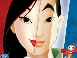 Asia Society Texas Center presents Mulan and Dragon Art Workshop