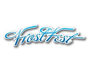 Sienna Plantation presents Sienna Plans Snowy Frost Fest
