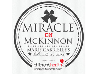 Miracle On McKinnon 2015