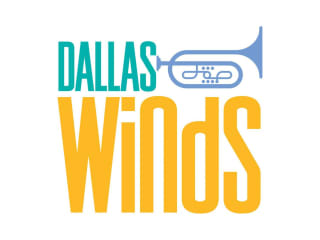 Dallas Winds