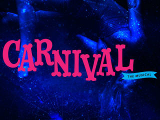 Long Center presents Carnival The Musical