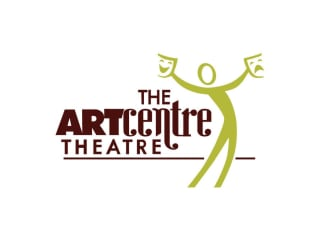 Art Centre Theatre
