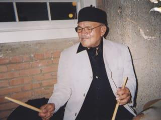 Benny Medina