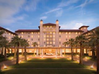 News_Hotel Galvez_Galveston