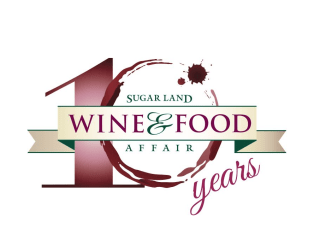 Sugar Land Wine & Food Affair