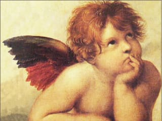 Classical Theatre Company Reading Series: Why Cupid Came to Earl's Court by Cosmo Hamilton