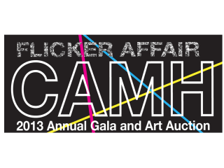 Contemporary Arts Museum Houston's 2013 Annual Gala and Art Auction